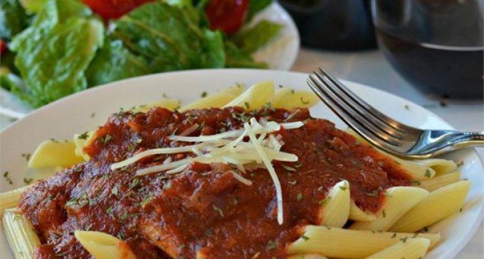 An Italian Grandmothers Guide to the Perfect Italian Pasta Sauce