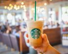 Starbucks Takes a Cue From Pinterest With Its Latest Test