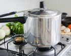 Here's the Tool French Cooks Can't Live Without