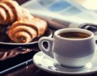 3 Good Reasons to Start the Day With a Cup of Coffee