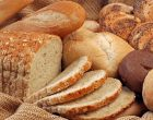 New Study Shows That Gluten-Free Diet May Be Doing More Harm Than Good