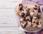 These Blackberry Pie Bars Are the Perfect Summer Dessert