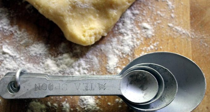 These Handy Kitchen Tools Are Surprisingly Inexpensive