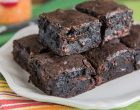 This Recipe Makes Homemade Brownies Easy…and Only Requires One Bowl!