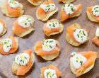 3 Ways to Serve Potato Chips at an Elegant Dinner Party