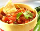 Add Flavor to Summer With These Tomato-Based Recipes