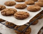 How to Make the Perfect Cookie, According to Science