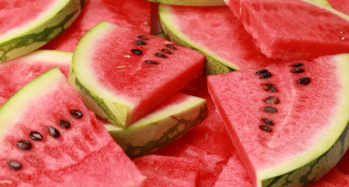 Give Watermelon a Kick With These Easy and Delicious Upgrades