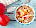 4 Easy Breakfasts for When I'm Too Lazy to Cook