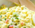 The Best Egg Salad Ever Created