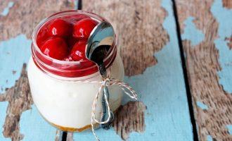 4 Surprising Ways to Use a Mason Jar