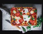 Sweet & Easy Bell Pepper Lasagna