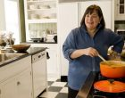 5 Game-Changing Cooking Tips From Celebrity Chef Ina Garten