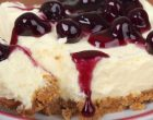 One Of The Best Cheesecake Recipes We Have Tried