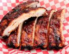 Get Perfect BBQ Ribs Every Time With This Foolproof Recipe
