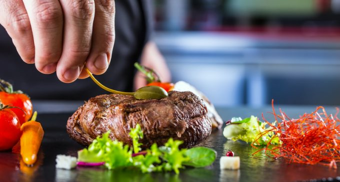 Follow These 3 Simple Tips for Perfect Steak