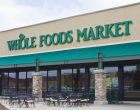 Amazon Is Slashing Prices for Some Whole Foods Customers