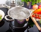 These 8 Cooking Myths Are Just Flat Out Wrong