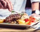 Steak Cooking Advice From 5 World-Famous Chefs