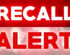 Trader Joe's Is Recalling Some of Its Breakfast Sausage…Find Out The Surprising Reason Why!