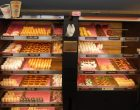Dunkin Donuts Is Cutting 50% Of Its Menu & People Are Not Happy