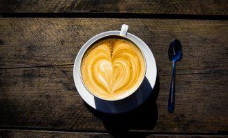 Copycat Recipe: Starbucks Pumpkin Spice Latte