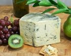 3 Recipes That Will Change The Way Everyone Feels About Blue Cheese