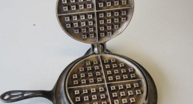 Vintage Kitchen Gadgets Everyone Needs | Recipe Station