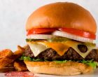 Copycat Recipe: Fuddruckers Hamburger Seasoning