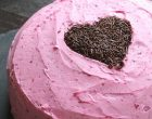 3 Recipes That Incorporate Vegetables Into Dessert