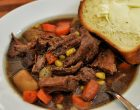This Simple Method Is Changing The Way We Make Stews & It's So Simple