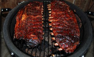Love Ribs? Avoid These 5 Mistakes At All Costs