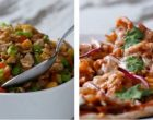 4 Meals: 1 Rotisserie Chicken A Great Value Packed With Flavor