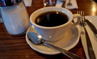 The Secret Way To Make Coffee Gentle For The Stomach