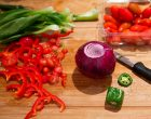America's Favorite Weekend Food Has Gone Gourmet & It's Easy To Prepare At Home