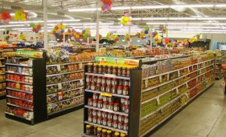 5 Tricks Supermarkets Use To Get More Money Out Of Our Pockets