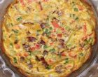 This Quiches Crust Makes All The Difference