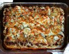 Our Favorite Potato Gratin Recipe Of All Time