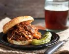 The Best BBQ Pulled Pork That Is Super Simple To Make