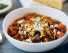 The 5 Biggest Mistakes To Avoid When Making Chili